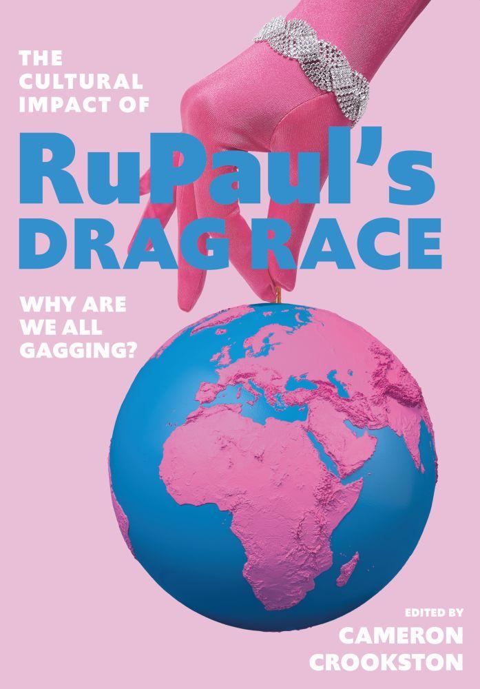 Cultural Impact of RuPaul's Drag Race
