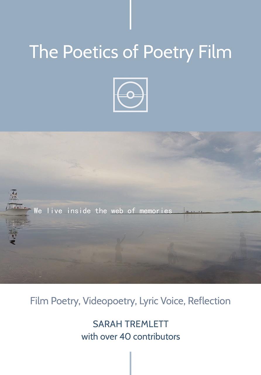 Poetics of Poetry Film