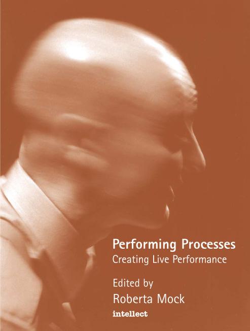 Performing Processes