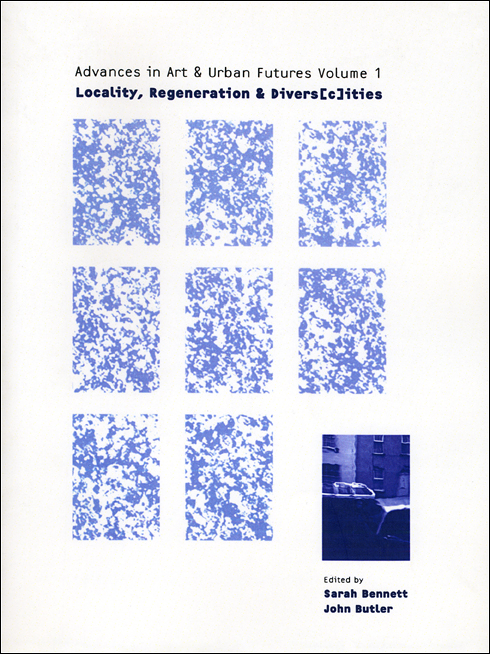 Locality, Regeneration & Divers[c]ities