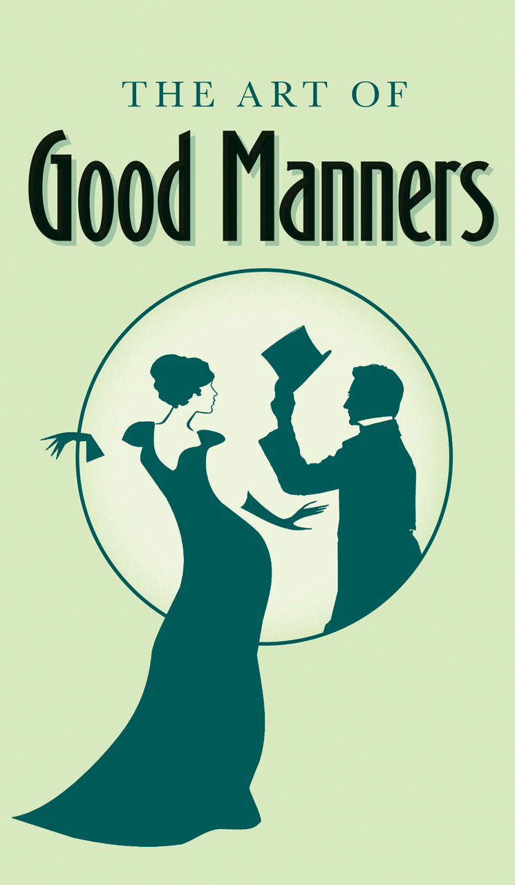 Art of Good Manners
