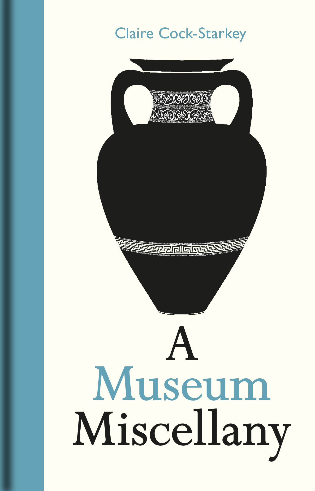 Museum Miscellany