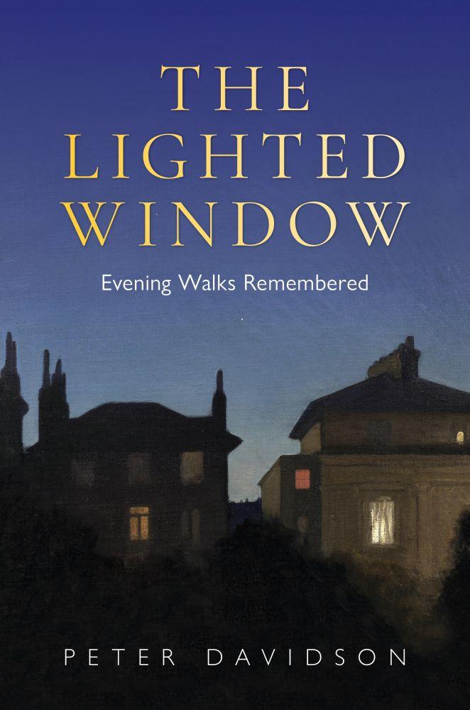 Lighted Window