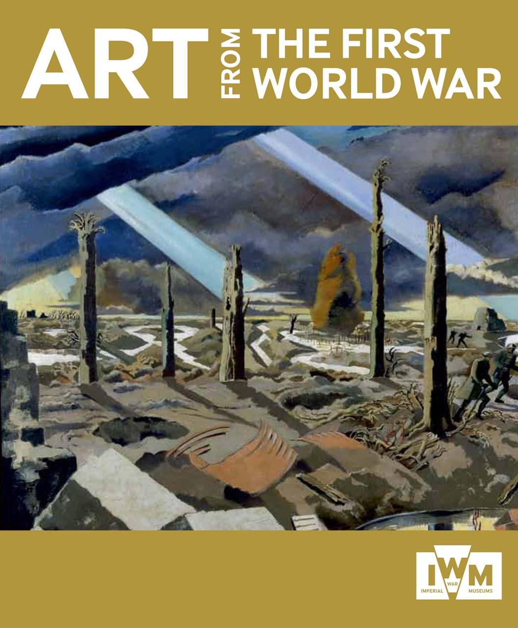 Art from the First World War