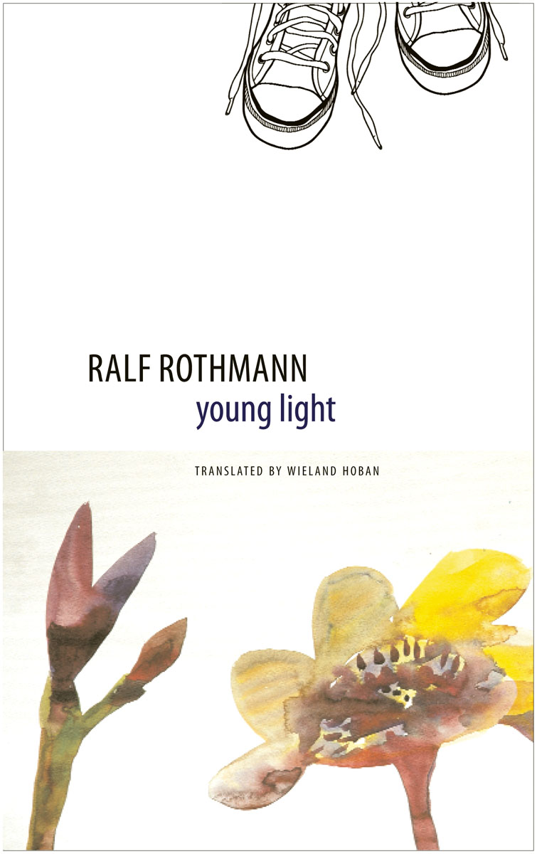 Young Light