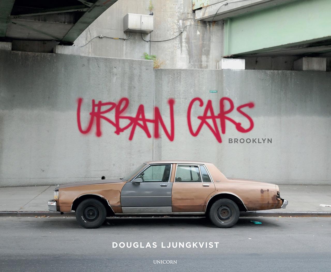 Urban Cars