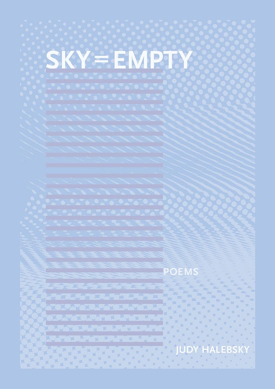 Sky=Empty