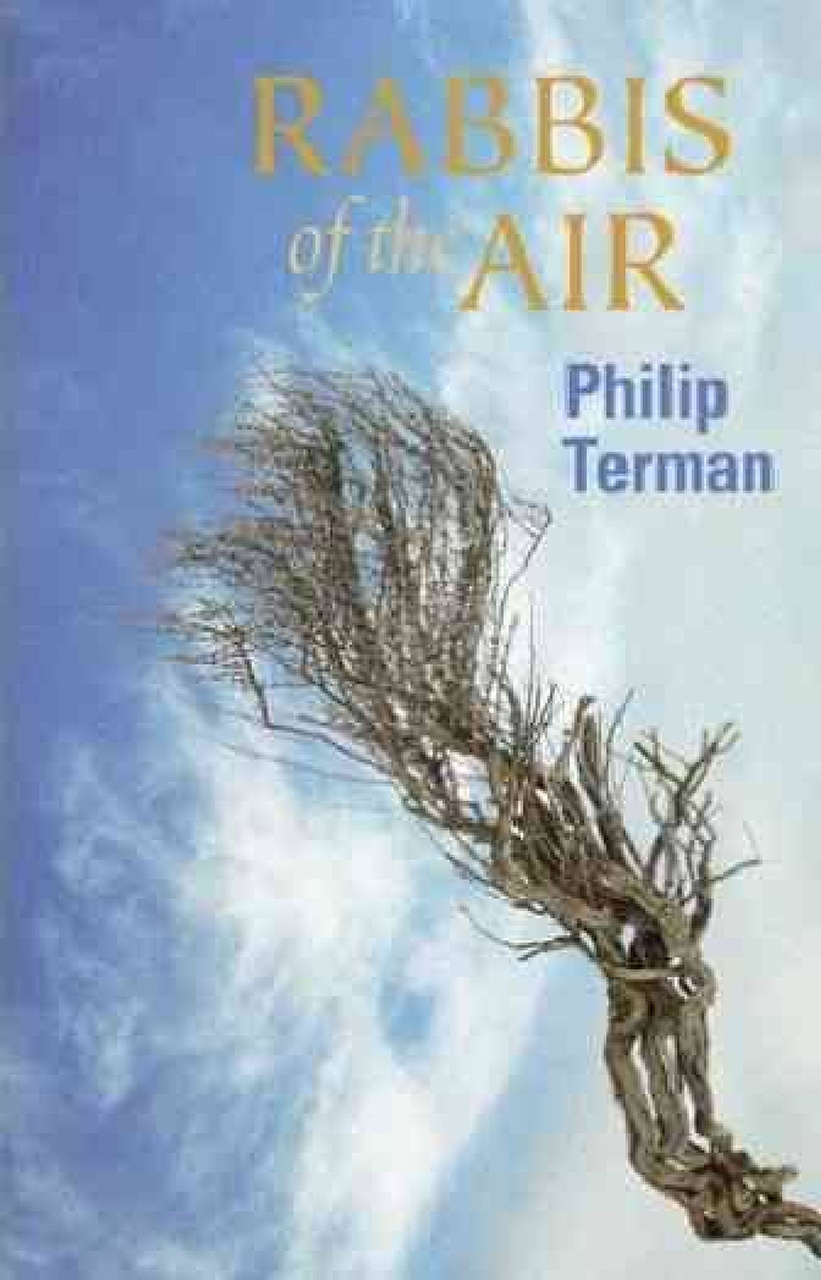 Rabbis of the Air
