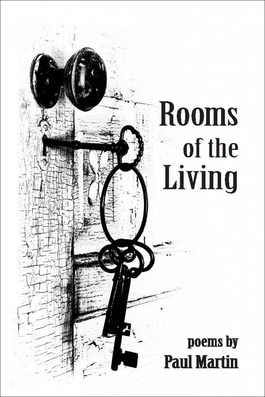 Rooms of the Living