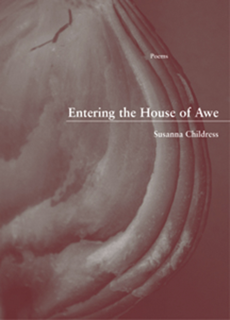 Entering the House of Awe
