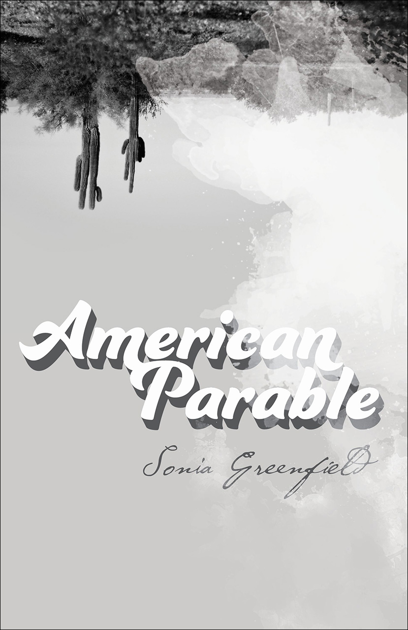 American Parable