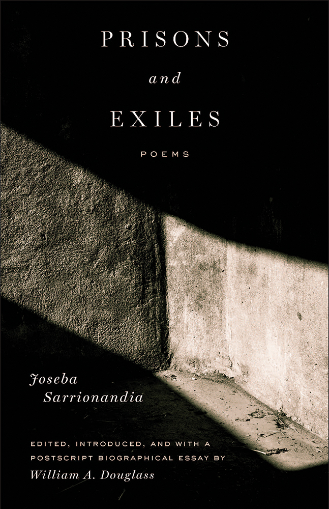 Prisons and Exiles