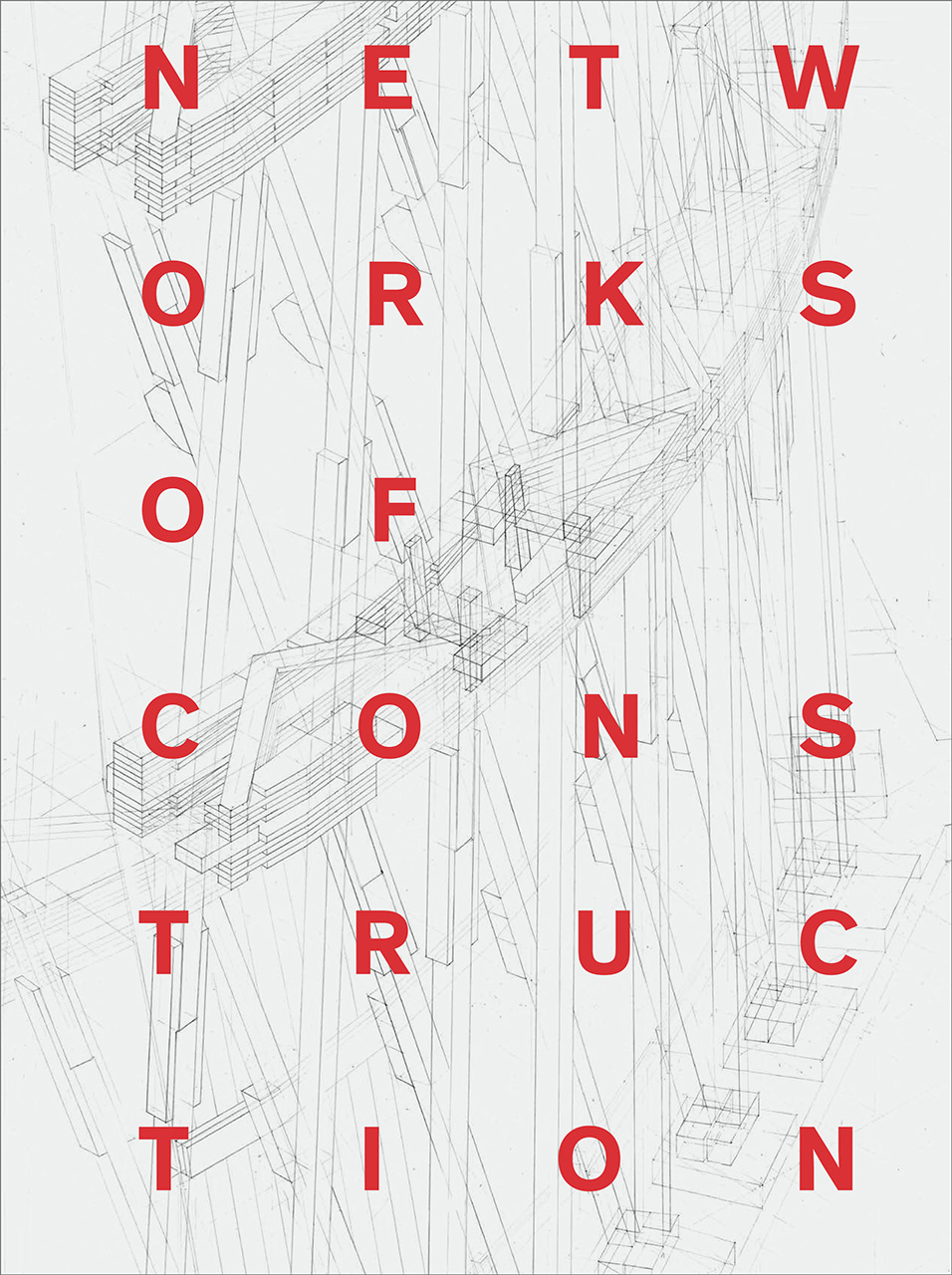 Networks of Construction
