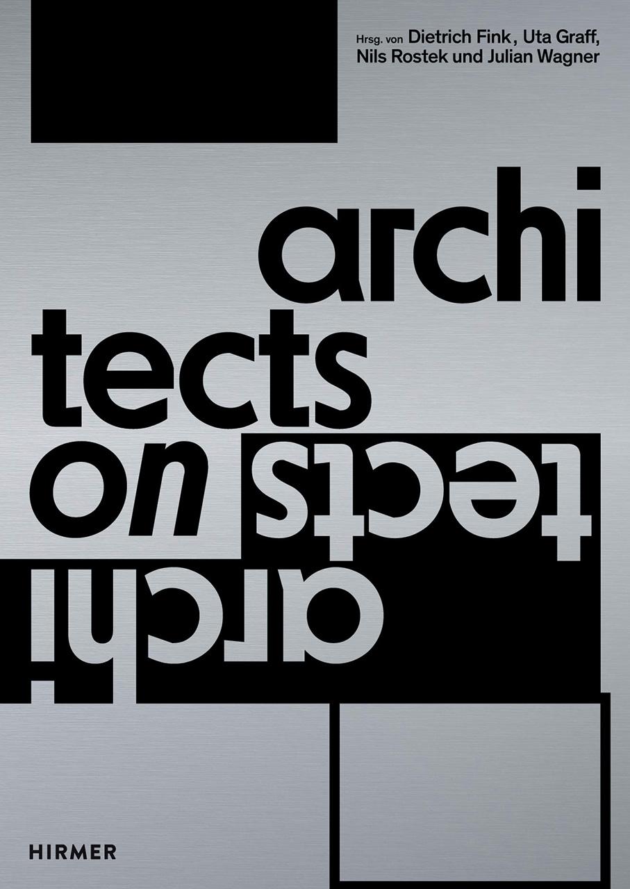 Architects on Architects