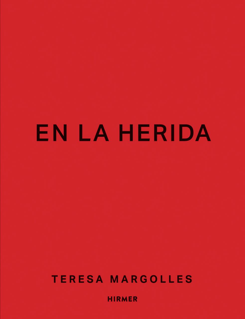 Teresa Margolles