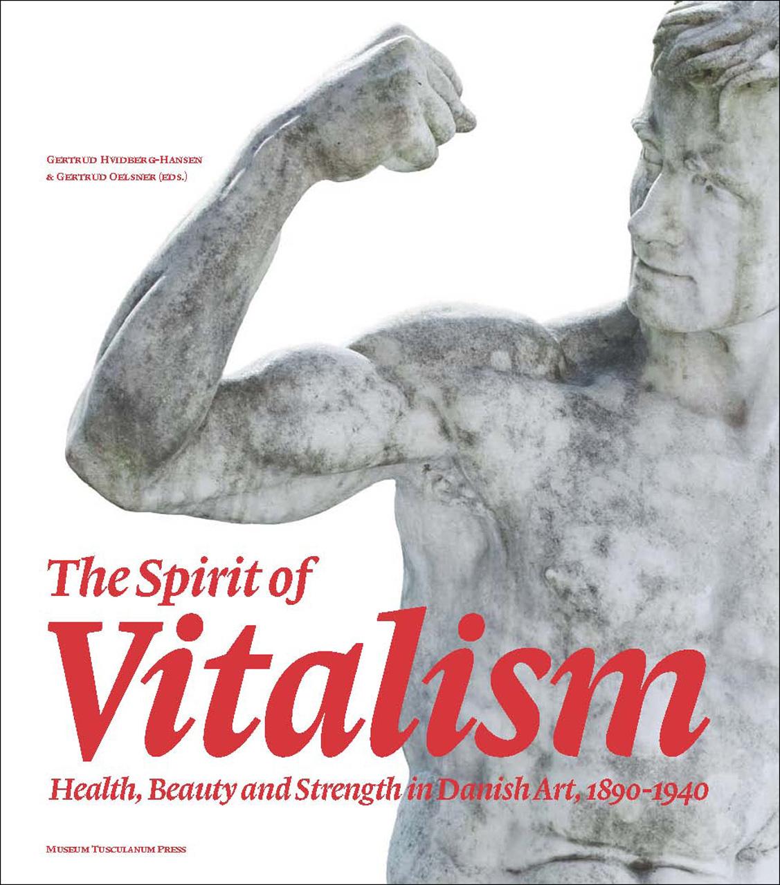 Spirit of Vitalism