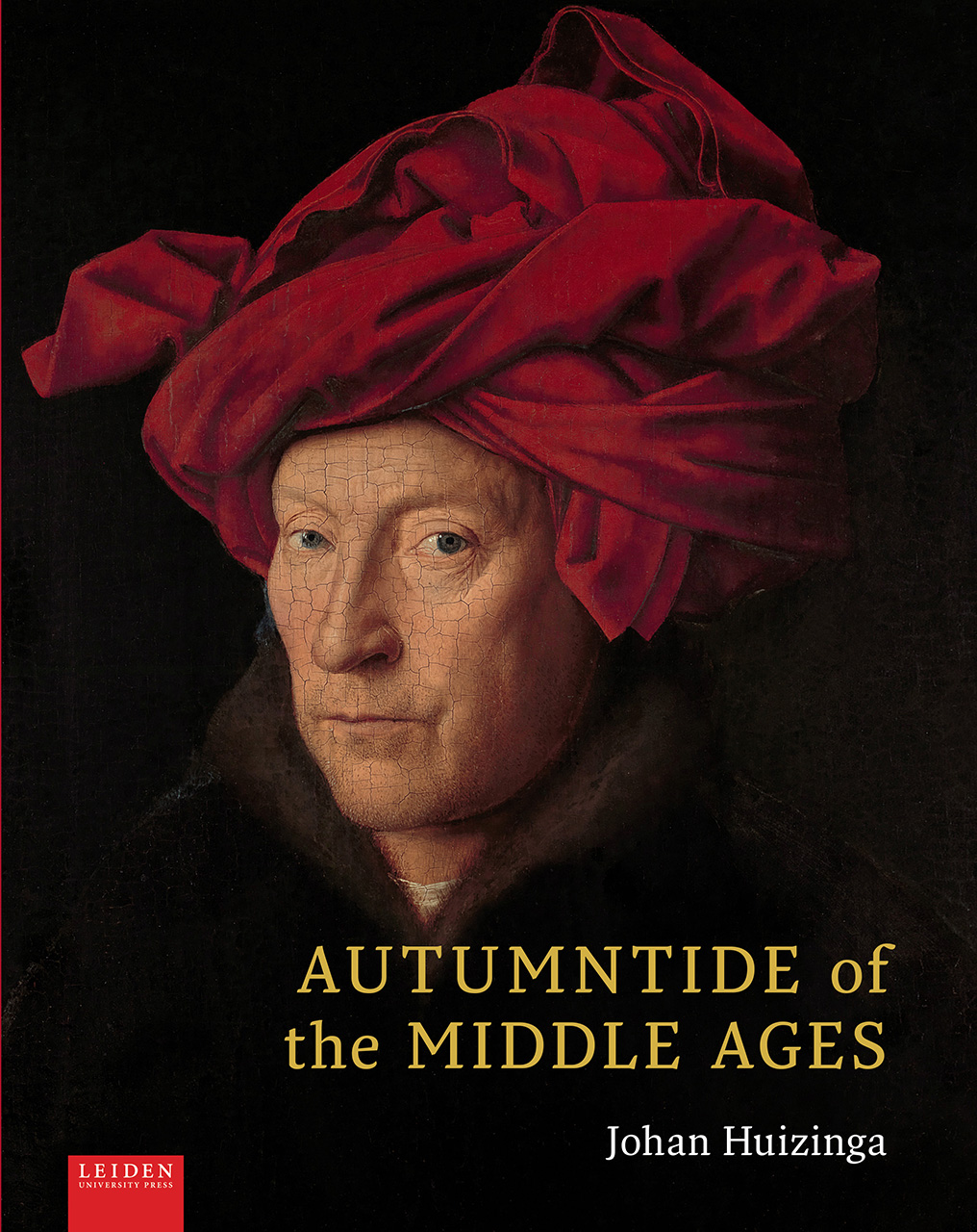 Autumntide of the Middle Ages