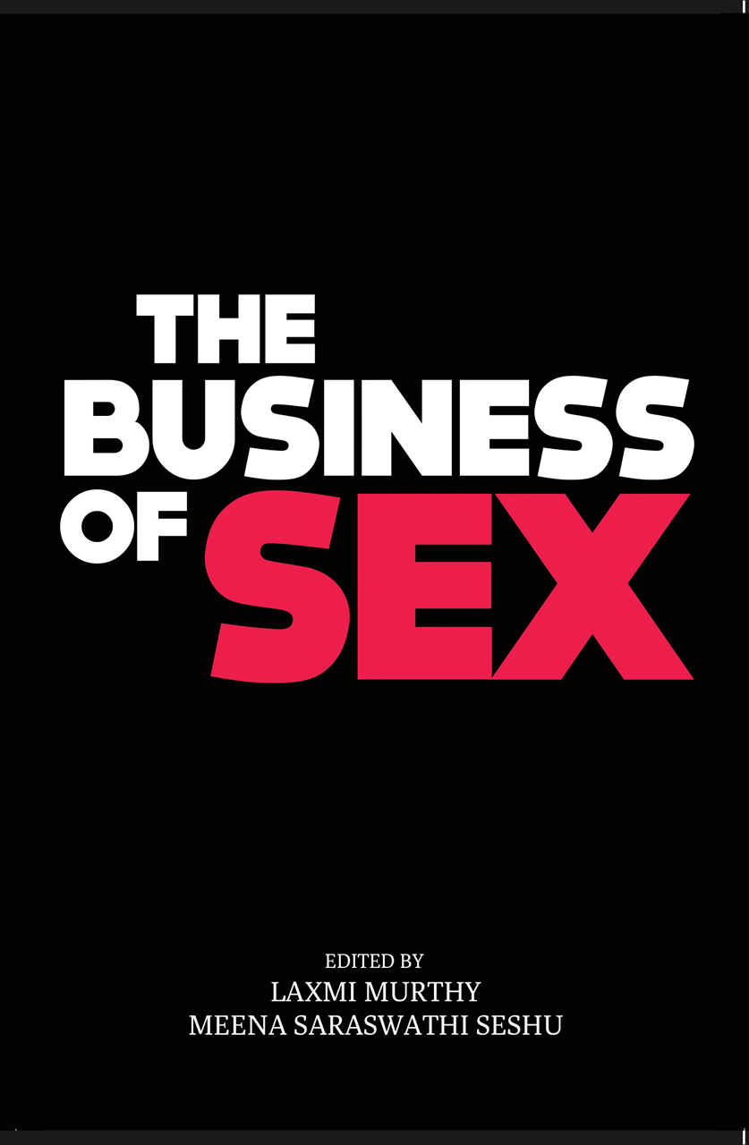 Sex business ideas