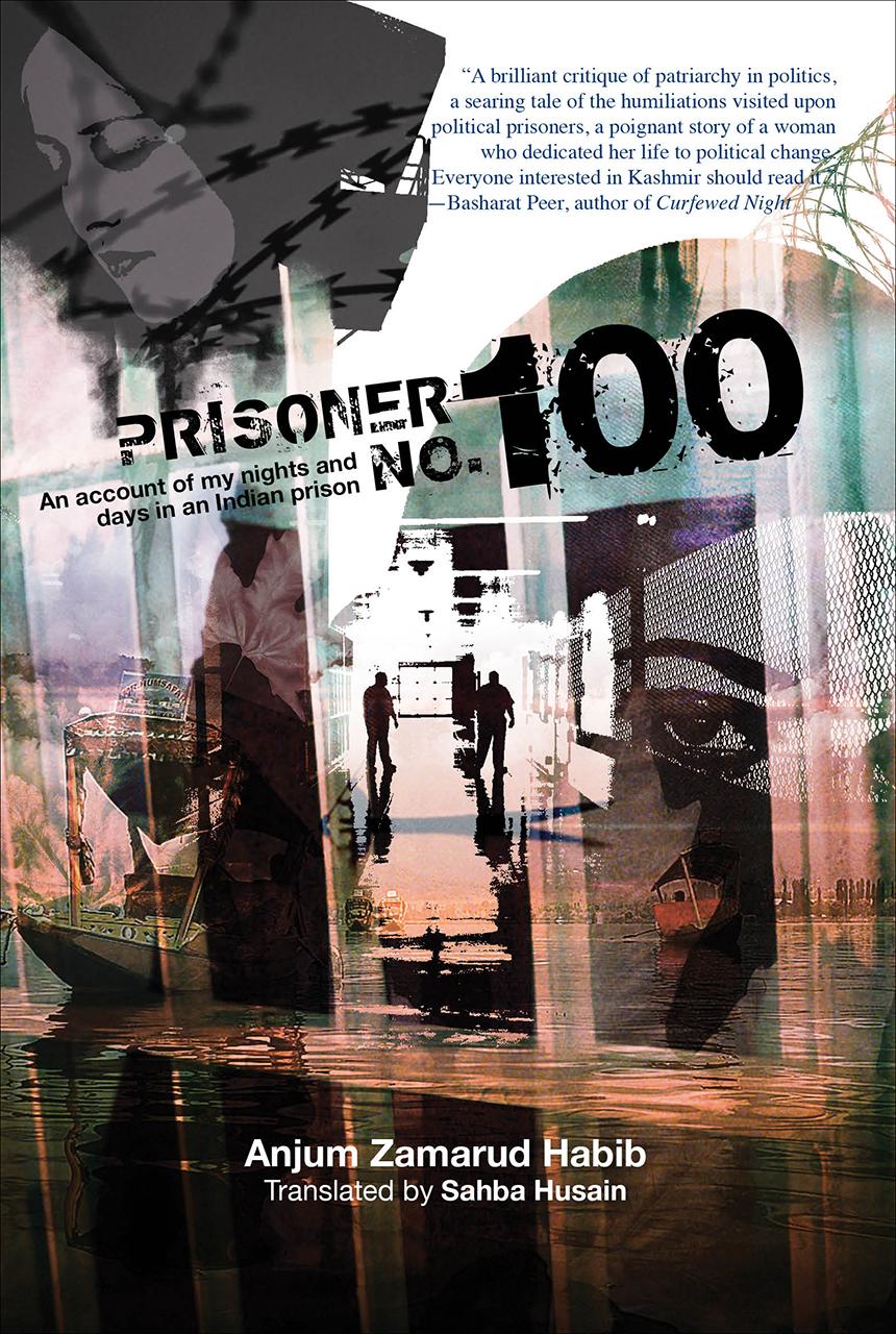 Prisoner No. 100
