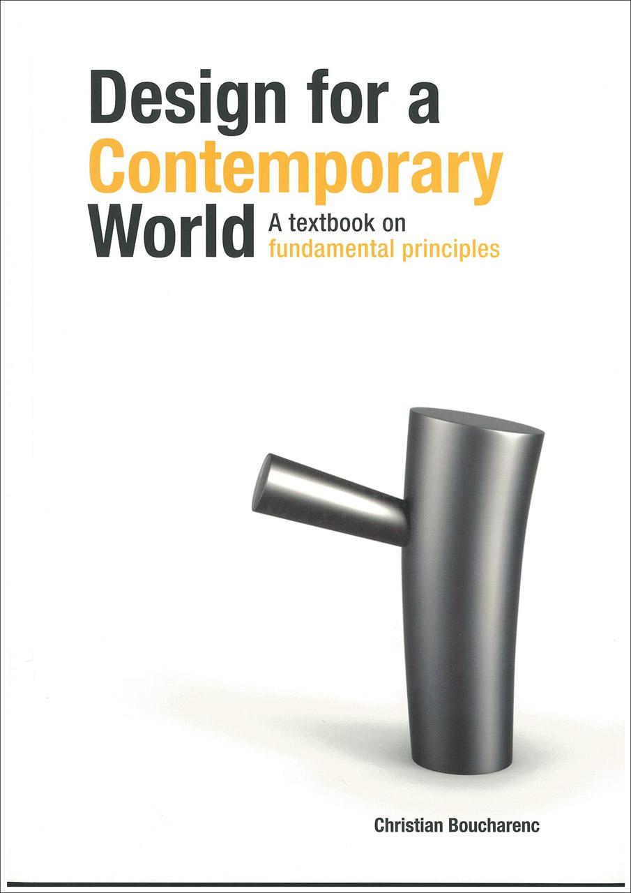 Design for a Contemporary World