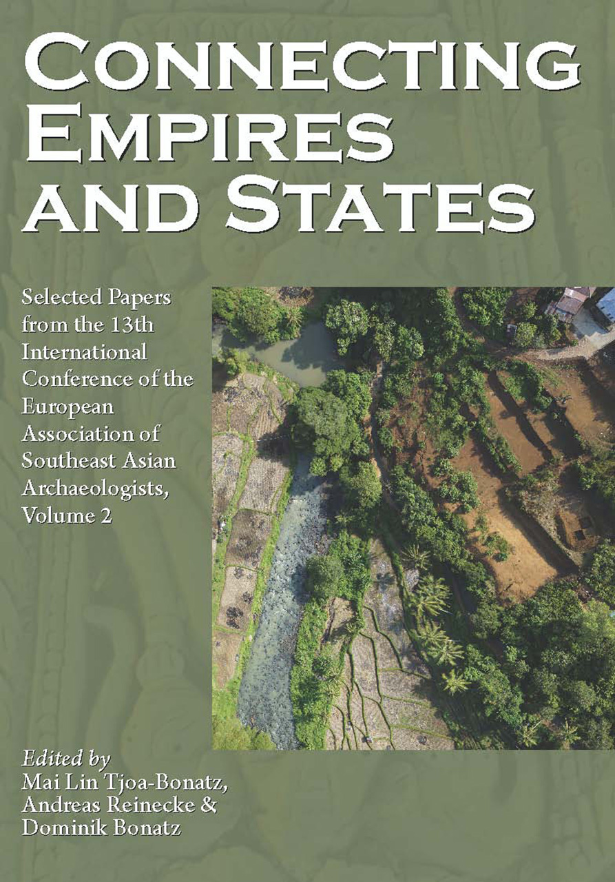 Connecting Empires and States